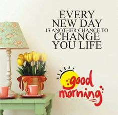Good Morning Pictures 2018 In Hindi Punjabi English - Whatsapp Images Good Morning Wishes Quotes, Good Morning Cards, Good Morning Texts, Good Morning Inspirational Quotes, Good Morning Picture, Good Morning Flowers, Good Morning Greetings, Morning Pictures, Morning Messages