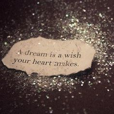 : ) Back your worthy dreams with plans and action. Reach!!