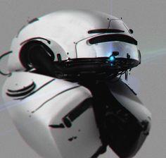 ratdick2.jpg 1,200×1,144 pixels