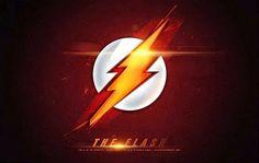 The Flash | 2014 | Tanıtım | Dizi Önerileri