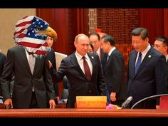 ALERT Obama Does Not Want You To See This Video Martial Law In America & Russia WW3 - YouTube