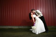 bride and groom pictures wedding-ideas