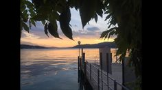 Pörtschach am Wörthersee when I visited last June. I really like this photo given that it wasn't taken on my DSLR merely a quick picture taken on my iPhone. I feel like it really captures the true beauty of southern Austria #travel #ttot #nature #photo #vacation #Hotel #adventure #landscape http://bit.ly/2nvNrRJ