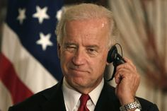 "Joe Biden in ""A man I'm proud to call my friend. A man who will be the next President of the United States — Barack America! If you don't get it,you shouldn't be able to vote! Joe Biden, Sean Smith, Call My Friend, Twitch Channel, Black Presidents, Front Runner, My Ancestors, Vice President, Dumb And Dumber"