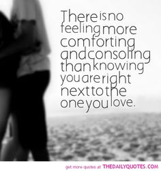 #OnlineDating365 #SweetQuote on #Love by #DailyQuote