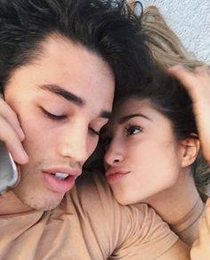 Sandara dating montaño tryggere online dating allianse