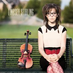 Lindsey Stirling's Self-Released Debut Album Sells Over Copies; Stirling Signs To Atom Factory for Management Dubstep, Pentatonix, Party Rock, Piano Sheet, Violin Sheet, America's Got Talent, Musica Celestial, Hip Hop, Pop Rock