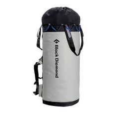 Black Diamond Zion Haul Bag and HDO Lite E-tip Gloves with Grippers. Bundle includes HDO Sport E-tip gloves. Nylons, Schuster, Climbing Rope, Cool Backpacks, Hiking Backpack, Unisex, Online Bags, Zipper Pouch, Luggage Bags