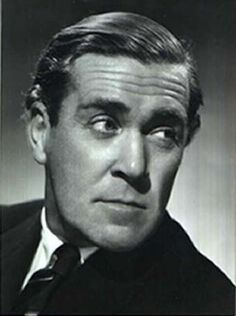 Peter Butterworth was one of the most under-rated actors in the Carry On team. He was just as good at scene stealing as Charles Hawtrey!