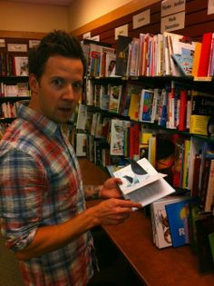 pierre bouvier Walk In The Woods, I Survived, Save My Life, Play Hard, Music Bands, Work Hard, Eye Candy, How To Plan, Simple