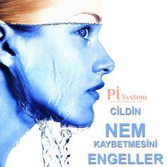 Cildiniz gün geçtikçe nem kaybediyor ve yaşlanma belirtileriniz gün yüzüne mi çıkıyor? SOMON DNA AŞISI ile tanışın >> www.somondnaasisi.com