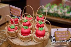 Beatriz' Farm (1st Anniversary Party)   CatchMyParty.com