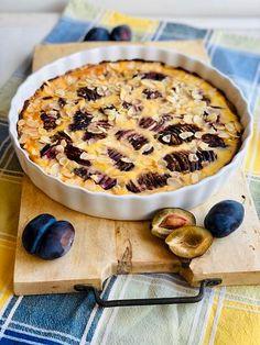 Cheesecake, Pie, Sweets, Desserts, Food, Mascarpone, Torte, Tailgate Desserts, Cake