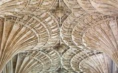 Gothic definition, Illustrated Dictionary of British Churches, History and Architecture Religious Architecture, Church Architecture, Peterborough Cathedral, Ely Cathedral, Church History, Vaulting, The Rock, Medieval, Gothic