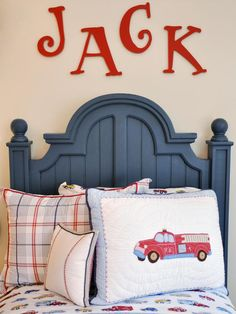 Designer MacGyver: 5 Wooden Letter Ideas With Personality http://blog.hgtv.com/design/2014/09/29/wooden-letter-ideas/  Design Happens  http://idealshedplans.com/backyard-storage-sheds/