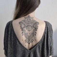 #tattoo, #girls, #beautiful_girls, #tattoo_sketches