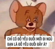 Winnie The Pooh, Disney Characters, Fictional Characters, Memes, Winnie The Pooh Ears, Meme, Fantasy Characters, Pooh Bear