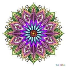 Find This Pin And More On My Colorings By Greeneyed1956