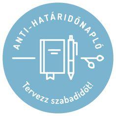 ANTI-HATÁRIDŐNAPLÓ - Slow Budapest