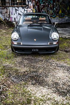 Porsche 911 Targa, Porsche Autos, Porsche Sports Car, Porsche Carrera, Porsche Cars, Porsche Classic, Veteran Car, Vintage Porsche, Vintage Cars