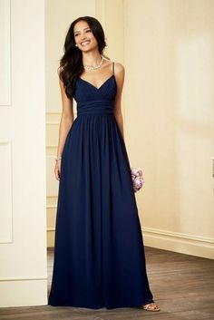 Alfred Angelo bridesmaid dress - style 7301 | Alfred Angelo | BRIDESMAIDS