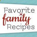 Better Than (you know what) Cake Ingredients 1 pkg. devils food, chocolate, or German chocolate cake mix 1 can sweetened condensed milk caramel ice cream topping 1 (8 oz.) container frozen whipped topping, thawed 4-5 Health or Skor bars, chopped up