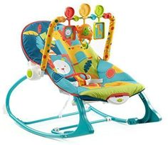 Baby Chair Rocker Folding Table And Chairs For Kids 52 Best Rockers Images Bouncer Bouncers