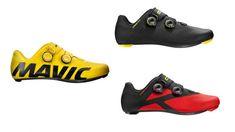 Mavic shoes for 2017
