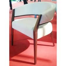 Image Result For White Tub Chair