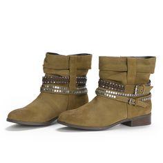 (http://www.shoppureaddiction.com/dv-by-dolce-vita-bronco-bootie/)