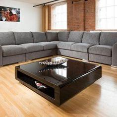 673EHB55LR1.jpg 1200x1200 black gloss coffee table