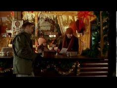 Karácsony apuka [Teljes film] Hun (2003)
