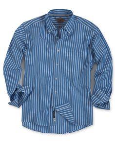 Love this shirt from Bills Khakis