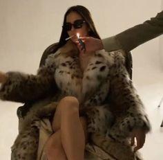 Classy Aesthetic, Bad Girl Aesthetic, Nicola Peltz, Foto Glamour, Look Fashion, Fashion Outfits, Tumbrl Girls, Eartha Kitt, Modelos Fashion