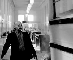 The Dark Knight directed by Christopher Nolan. Joker Dark Knight, The Dark Knight Trilogy, The Dark Knight Rises, Joker Heath, Joker Dc, Joker And Harley Quinn, Dc Movies, Films, Health Ledger