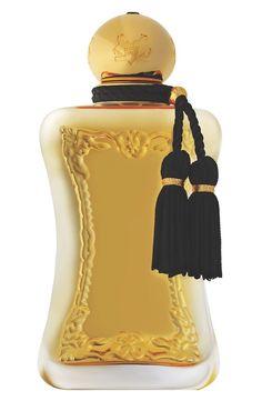 'Safanad' Fragrance
