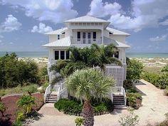 Florida South Central Gulf Coast