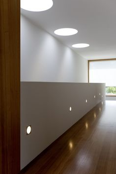 G.C. House / Atelier d'Architecture | Lopes da Costa