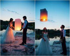 Ideas For A Lakeside Wedding - Rustic Wedding Chic Lakeside Wedding, Vineyard Wedding, Rustic Wedding, Lake Wedding Ideas, Chic Wedding, Wedding Bells, Fall Wedding, Dream Wedding, Dock Wedding