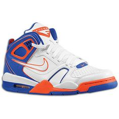 size 40 03ea4 889c0 Nike Air Flight Falcon my favorite colors but wouldnt wear Nike Air Flight,
