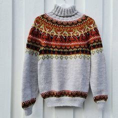 Knitwear, Men Sweater, Textiles, Pullover, Embroidery, Knitting, Sweaters, Color, Fashion