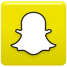 ApkDriver - Latest Android Apps,Games and News: Snapchat listing suggests new job offerings for ne...