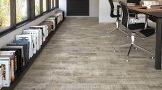 Baldocer Antic http://keramida.com.ua/ceramic-flooring/spain/2199-baldocer-antic
