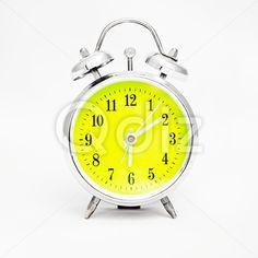 Qdiz Stock Photos   Alarm clock,  #alarm #alarmclock #alert #analog #antique #awake #background #bell #chrome #Circle #classic #Clock #deadline #face #front #green #hour #hourhand #metal #metallic #minute #minutehand #morning #number #old #reminder #retro #ringer #sleep #Time #timer #urgency #view #vintage #wake #wakeup #waking #watch #white