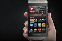 BlackBerry gana tres prestigiosos premios Red Dotpor el diseño de sus productos