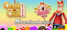 Cinco alternativas a Candy Crush Saga