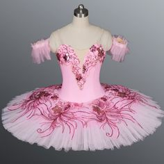 Custom Made Adult Professional Classical Performance Ballet Dance Tutu FREE SHIP | eBay