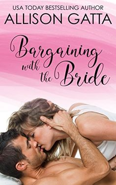 Bargaining with the Bride: Honeybrook Love, Inc. Novel On... https://www.amazon.com/dp/B00TGC71K0/ref=cm_sw_r_pi_dp_x_UXU0ybAMNS2HF