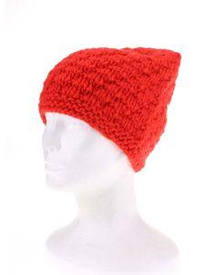 9fe02f901d1 RubyRed Eclectic  Crochet