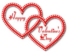 Valentine Quotes and Sayings | happy valentines day happy valentine s day we will celebrate the gift ...